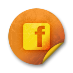 FB-orange-grunge-sticker-icon-social-media-logos-facebook-logo-square_zps72b64d78