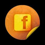 FB-orange-grunge-sticker-icon-social-media-logos-facebook-logo-square_zps72b64d78