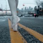 30-OhLand-Parkour-Ballet