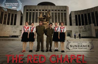 Sundance Awarded Documentary (Cinematographer / Film Editor)