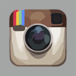 instagram-logo-hi
